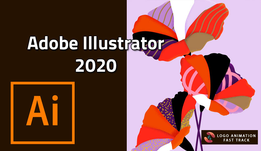 Adobe-Illustrator-2020-Free-Download