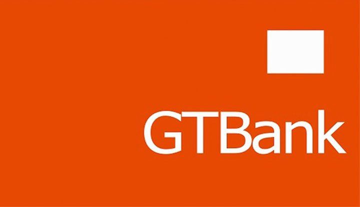 Guaranty_Trust_Bank