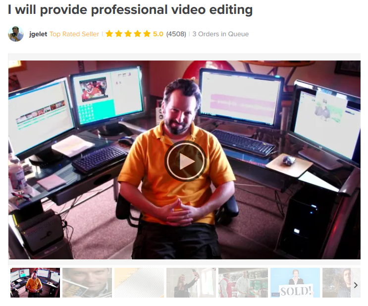 Screenshot_2020-08-21 jgelet I will provide professional video editing for $5 on fiverr com