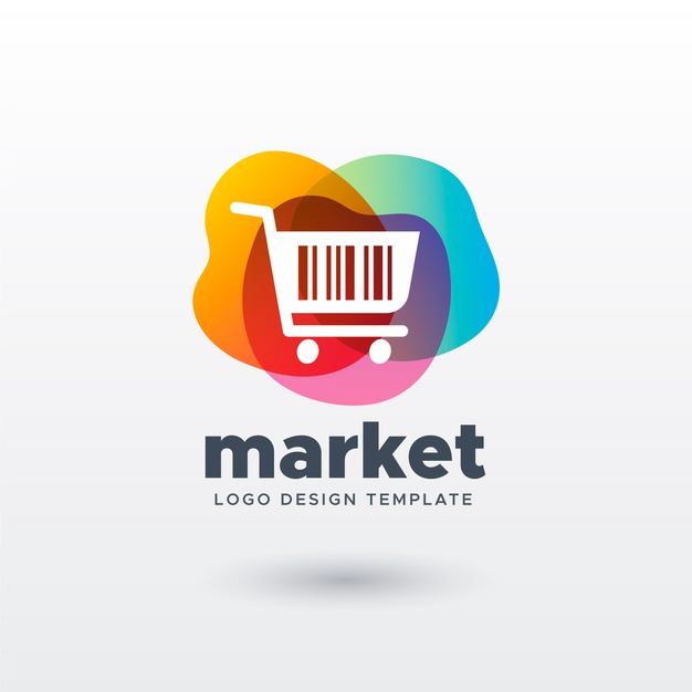 colorful-market-logo-with-gradient_23-2148472540