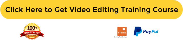 videoeditingcoursebuybutton